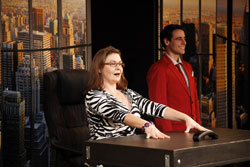© Andreas FRIESS